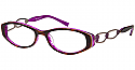 Plan B Eyewear Ice Cream Eyeglasses IC8955
