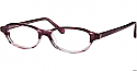 Plan B Eyewear Ice Cream Eyeglasses IC8976