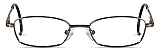 David Benjamin 4 Kids Eyeglasses Head of the Class