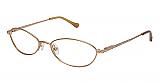 Lulu Guinness Eyeglasses L707