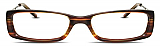 David Benjamin Eyeglasses DB 130