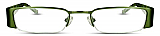 David Benjamin Eyeglasses DB 126