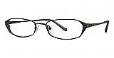 Lulu Guinness Eyeglasses L682