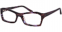 Plan B Eyewear Ice Cream Eyeglasses IC8939