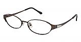 Lulu Guinness Eyeglasses L709