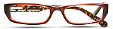 David Benjamin 4 Kids Eyeglasses Techno