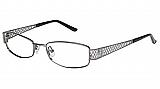 Lulu Guinness Eyeglasses L688