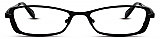 David Benjamin Eyeglasses DB 129