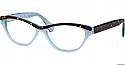 Plan B Eyewear Ice Cream Eyeglasses IC8967