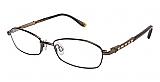 Lulu Guinness Eyeglasses L686