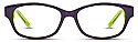 David Benjamin 4 Kids Eyeglasses Scribble