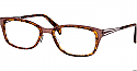 Plan B Eyewear Ice Cream Eyeglasses IC8963