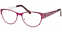 Plan B Eyewear Ice Cream Eyeglasses IC8946