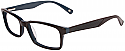 club level designs Eyeglasses cld977