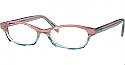 Plan B Eyewear Ice Cream Eyeglasses IC8974