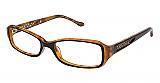 Lulu Guinness Eyeglasses L835