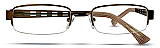 David Benjamin Eyeglasses DB 121