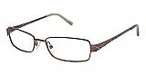 Lulu Guinness Eyeglasses L699