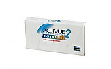 Acuvue 2 Enhancers 6 Pack