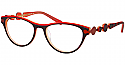 Plan B Eyewear Ice Cream Eyeglasses IC8957