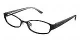 Lulu Guinness Eyeglasses L680