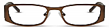 David Benjamin Eyeglasses DB 132