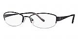 Lulu Guinness Eyeglasses L676