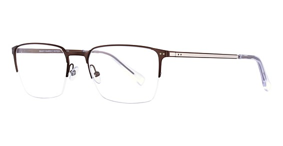 dd3caea0d8 Free Shipping on Scott Harris Eyeglasses 414