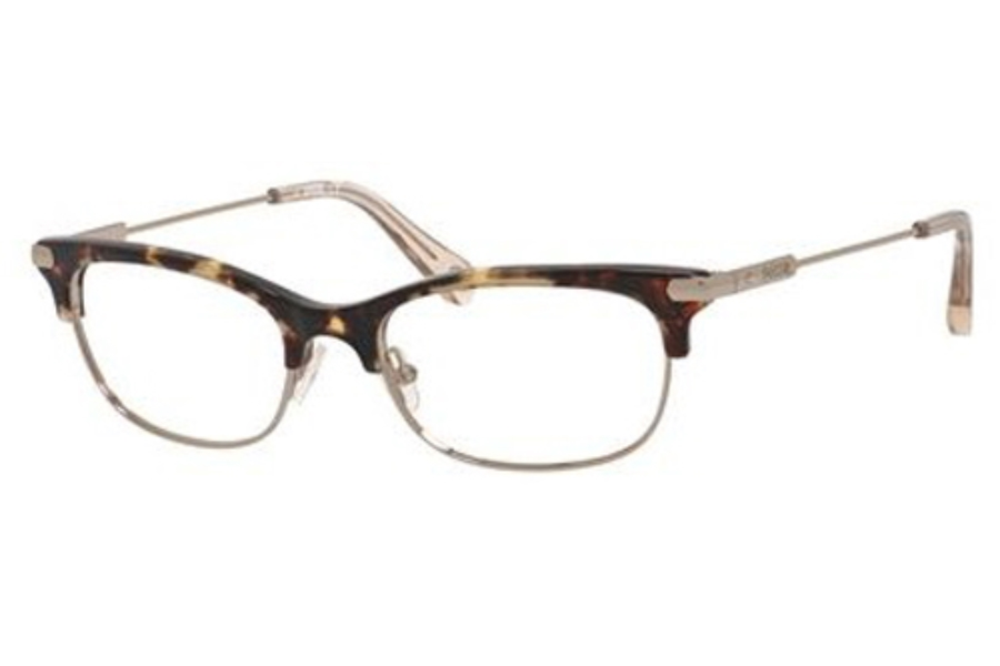 a3c12faf42 Free Shipping on Fossil Eyeglasses 6050