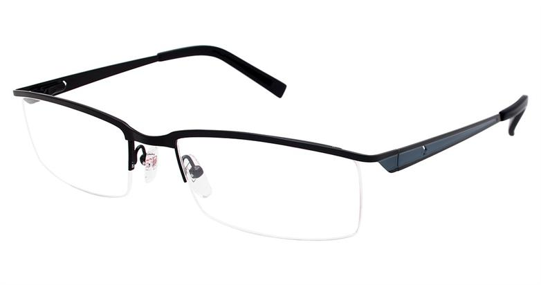 5dd00dc6dc AAOptical XXLVolunteer Black AAOptical XXLVolunteer Brown  AAOptical XXLVolunteer Gunmetal