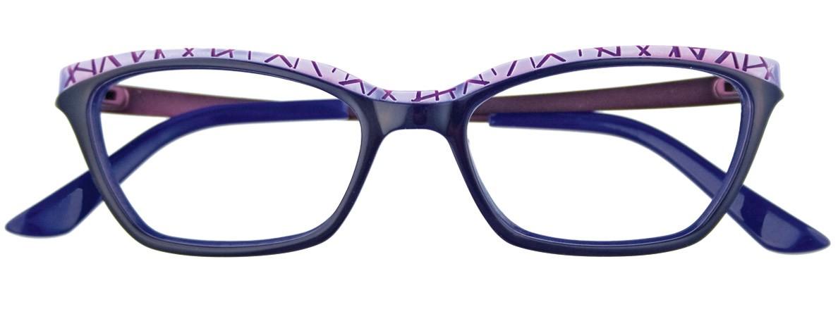 Takumi Eyeglasses T9997|SunOptique.com...Free Delivery