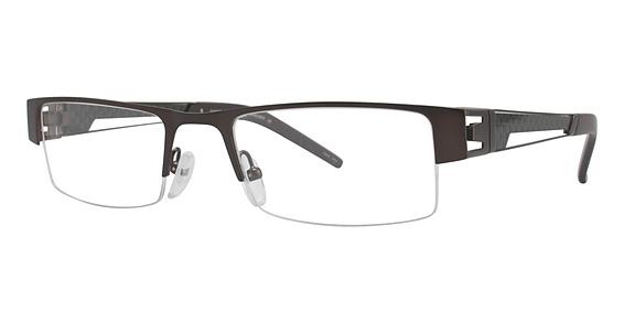 05031896675 Takumi Eyeglasses TK913 Takumi Eyeglasses TK913