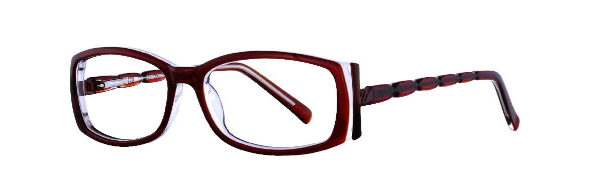 3246b6e4eb Free Shipping on All American Classics Eyeglasses Plymouth ...