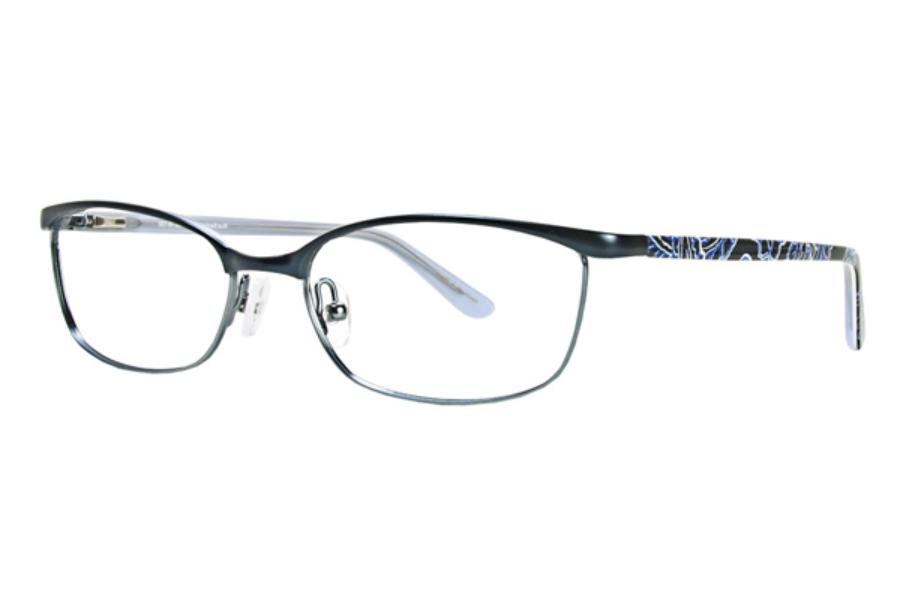 37c75f4747 Free Shipping on All American Classics Eyeglasses Plymouth ...