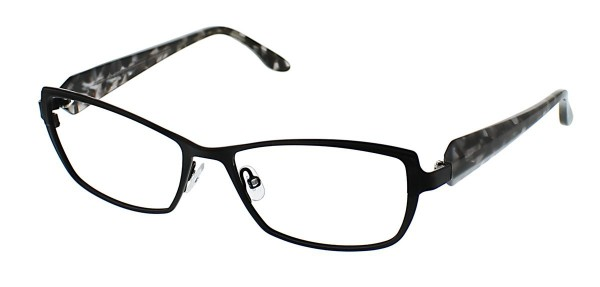 28b22f44a9d Free Shipping on BCBG Max Azria Eyeglasses Arisa