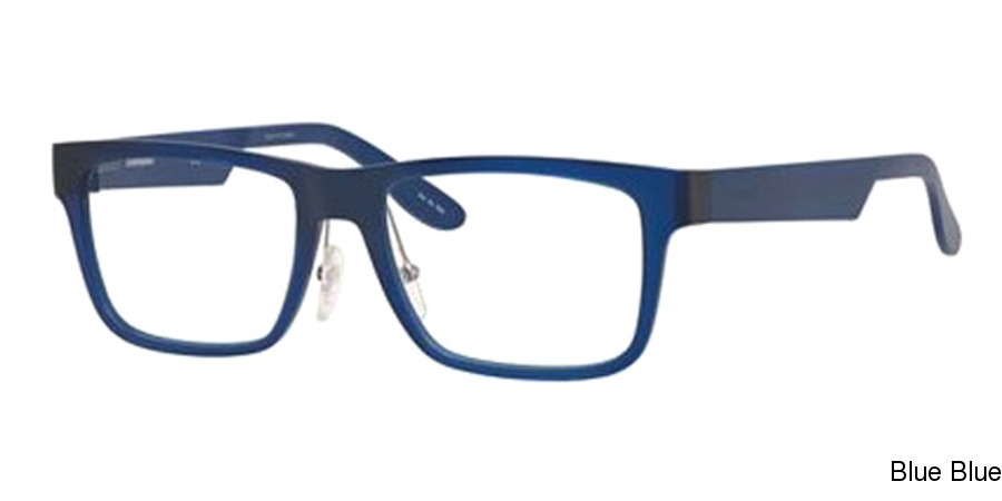 6ebff7bbc7 Free Shipping on Carrera Eyeglasses 4405 V