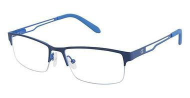 fe5f7587f0 Free Shipping on Colors In Optics Eyeglasses C1012 Twenty-Two ...