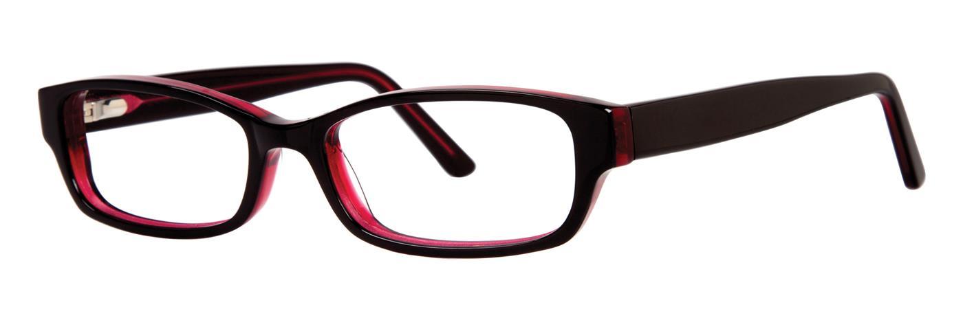c51d0cdde45 Free Shipping on Destiny Eyeglasses Roz