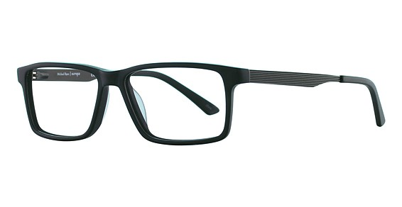 e90948f7be2 Free Shipping on Michael Ryen Eyeglasses MR-241