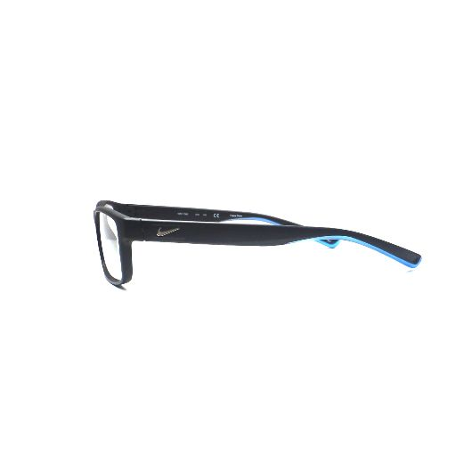 770ba3aafa3e Free Shipping on All American Classics Eyeglasses Plymouth ...