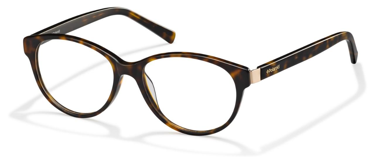 dcb4e0e1a96 Free Shipping on All American Classics Eyeglasses Plymouth ...