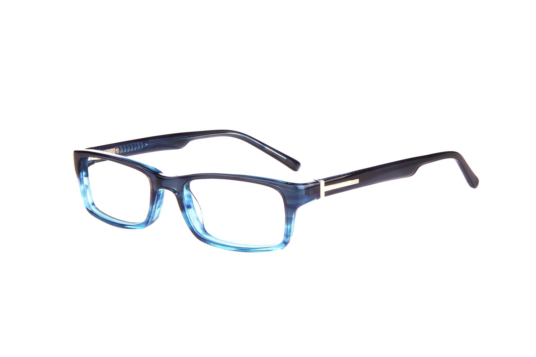 a69a0f8956ce SunOptique.com   Runway Tween Eyeglasses Tween 26