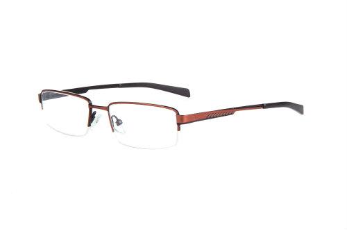8d02f3677a1d SunOptique.com   Runway Tween Eyeglasses Tween 27