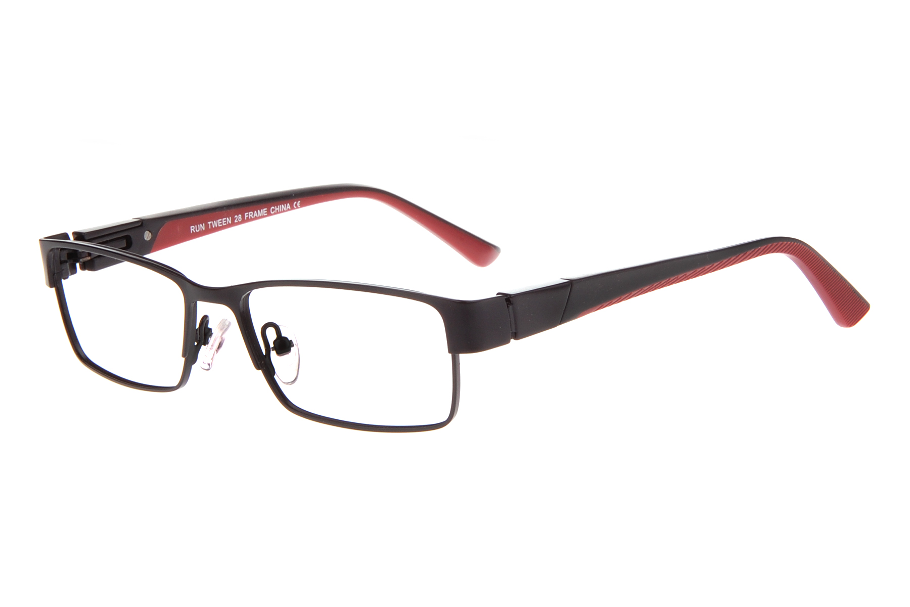 a3f5038d377f SunOptique.com   Runway Tween Eyeglasses Tween 37