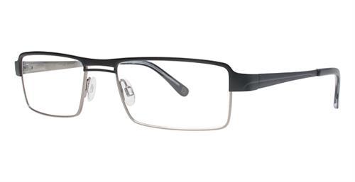 Randy Jackson Eyeglasses 1051 SunOptique.com...Free Delivery