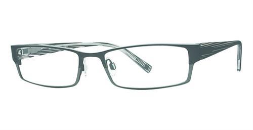 Randy Jackson Eyeglasses 1003 SunOptique.com...Free Delivery