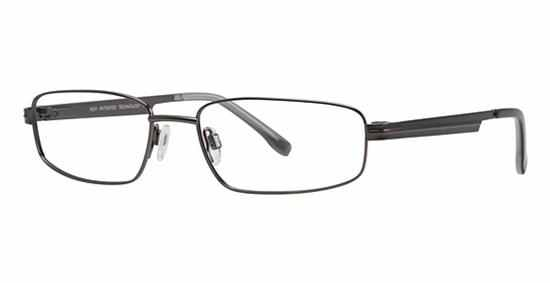 9070f34a84 Free Shipping Manhattan Design Studio Eyeglasses S3224
