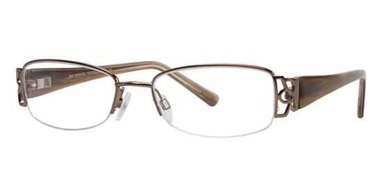 ce89f97682 Free Shipping Manhattan Design Studio Eyeglasses S3230