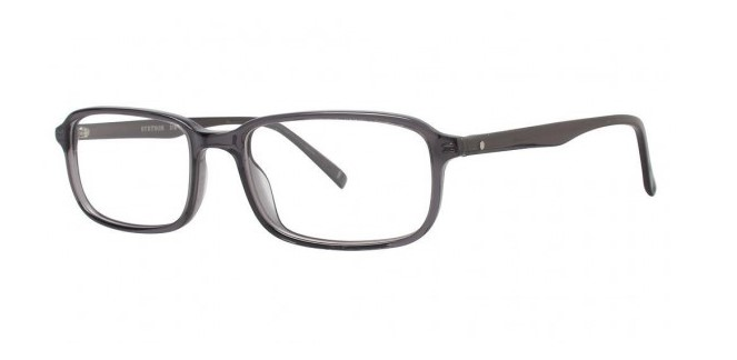 cabbfcb0a18 Free Shipping on All American Classics Eyeglasses Plymouth ...