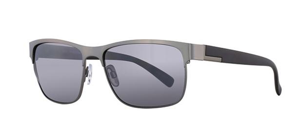 aeb4c307b194 Free Shipping Suntrends Sunglasses ST185   SunOptique.com